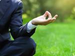 Séminaire Zen Attitude
