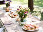 Séminaire Garden Party